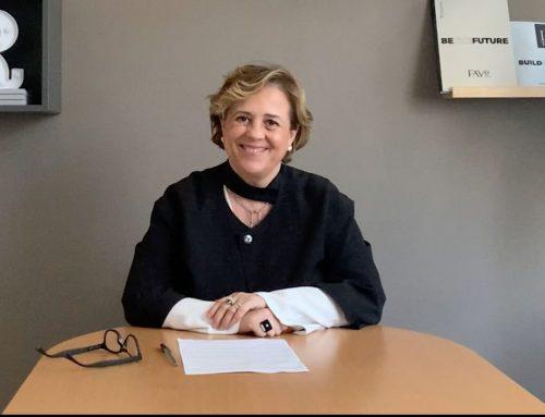 Sandra Samoggia e l'importanza dell'orientamento consapevole