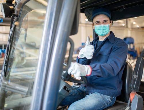 Marchesini Group e il welfare aziendale: il benessere dei dipendenti è una priorità